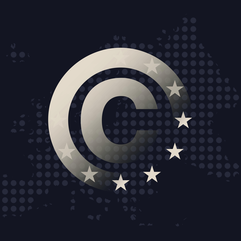 Newsletter | Framing e comunicazione al pubblico: la recente sentenza della Corte di Giustizia dell'Unione Europea