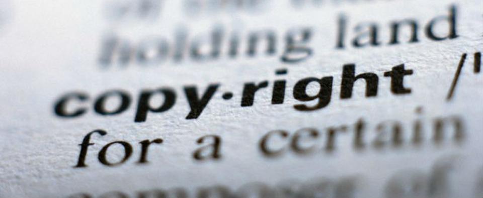 AGCOM - Modifiche al Regolamento sul diritto d'autore