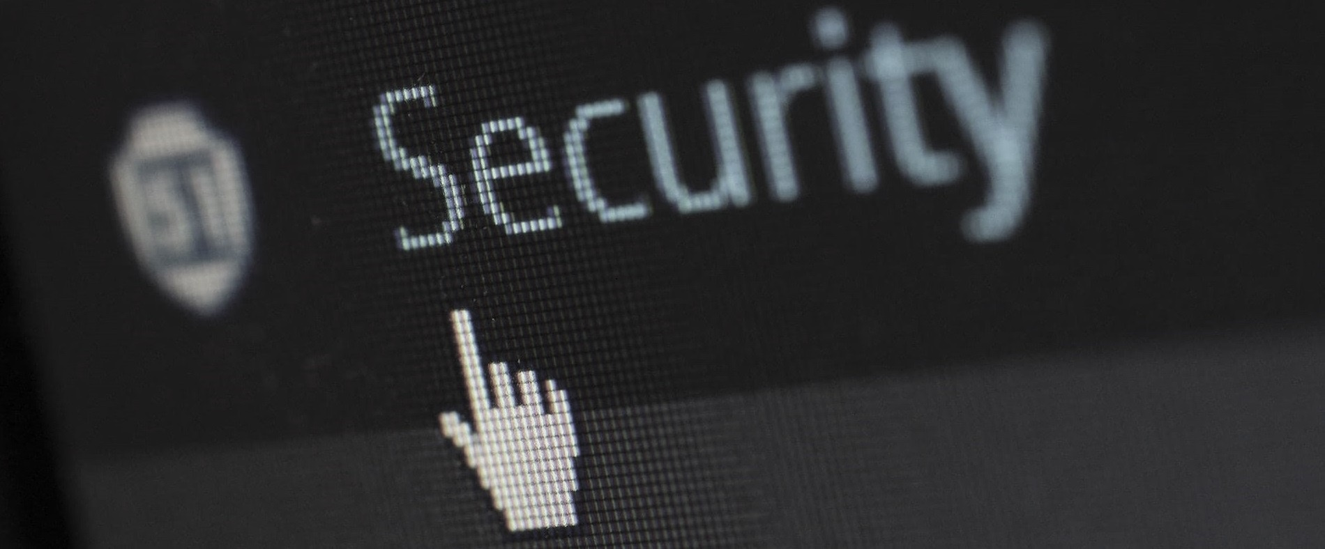 """Approvato dal Parlamento l'emendamento governativo al decreto legge in materia di sicurezza cibernetica che modifica ulteriormente il d.l. n. 21/2012 in materia di """"Golden power"""""""