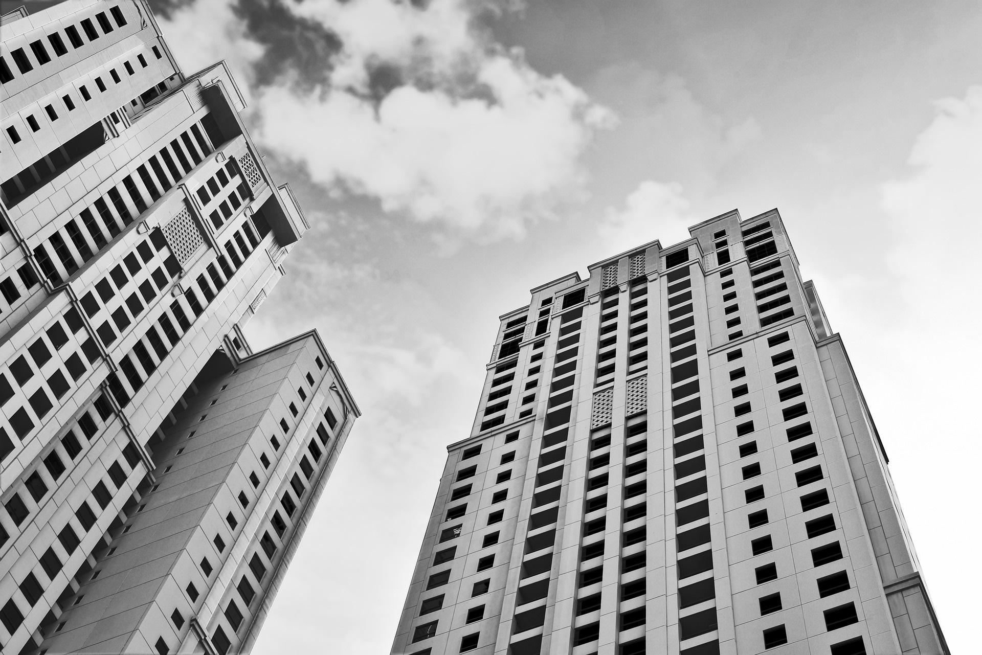 Newsalert - Approvato in via preliminare dal Consiglio dei Ministri lo Schema d.lgs. di recepimento Shareholder Rights Directive