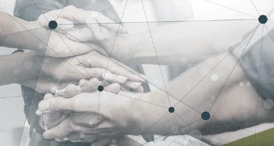 Forum HR 2019 ABI - Banche e Risorse Umane, 27-28 giugno 2019, Roma