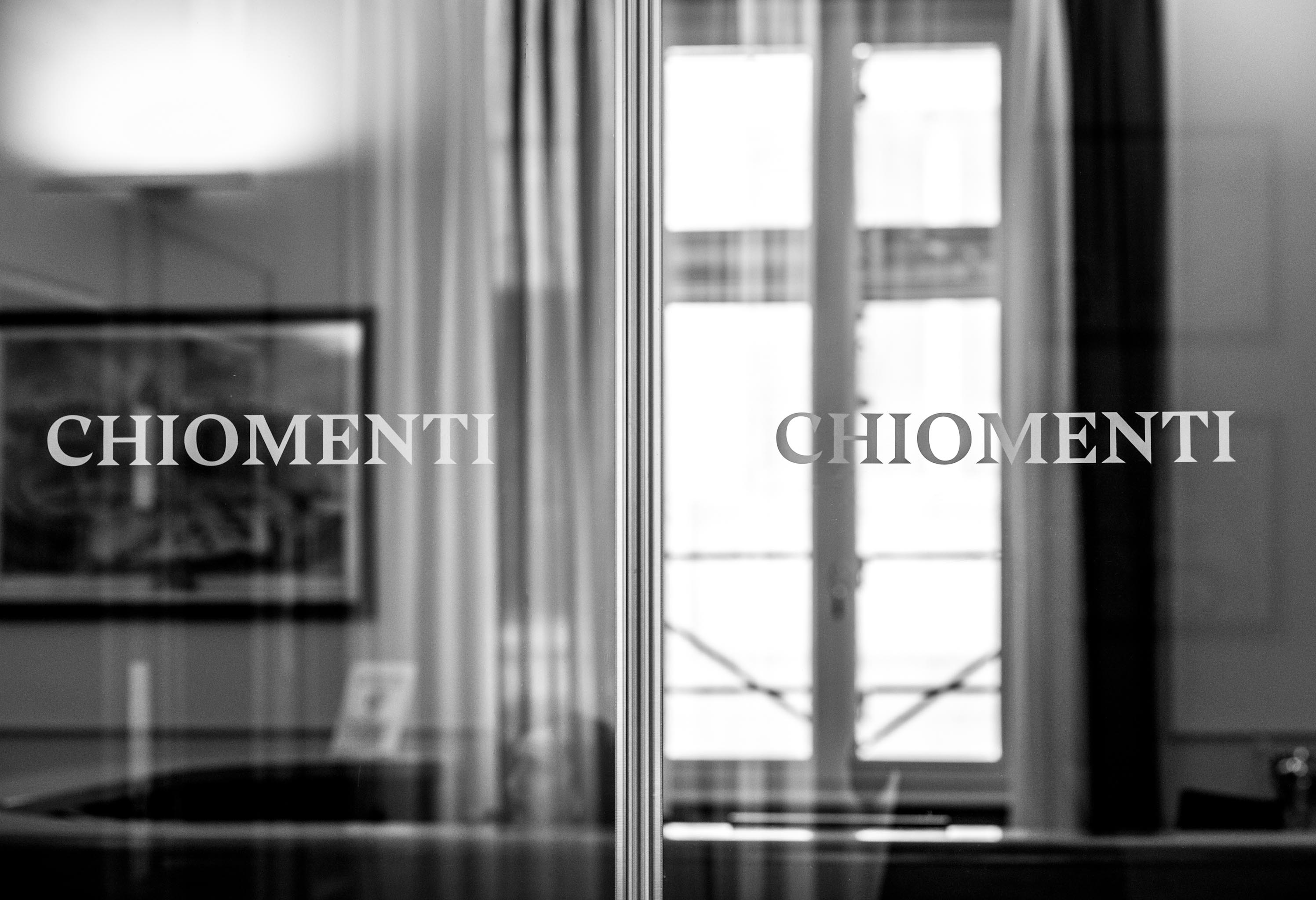 Chiomenti strengthens and consolidates its leadership in finance and financial institutions advisory