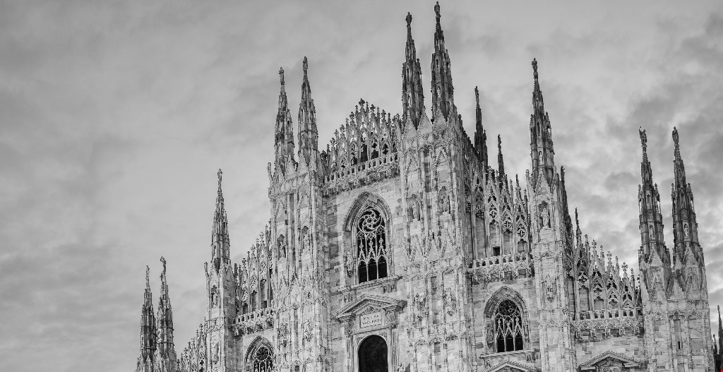 Chiomenti hosts the IBA European Fashion and Luxury Law Conference (21 June 2018, Milan)