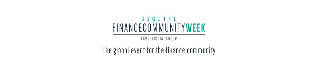 Chiomenti joins the Digital Financecommunity Week, 16-20 November 2020