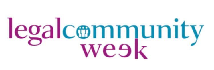 Chiomenti partecipa alla Legalcommunity Week: Milano, 11-15 giugno 2018