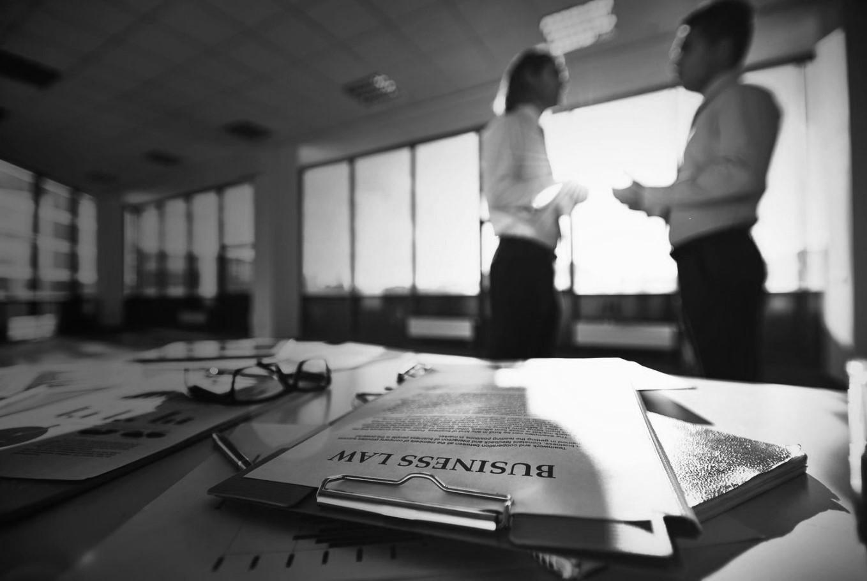 Consob - Modifiche al Regolamento Emittenti in materia di prodotti finanziari emessi da imprese di assicurazione