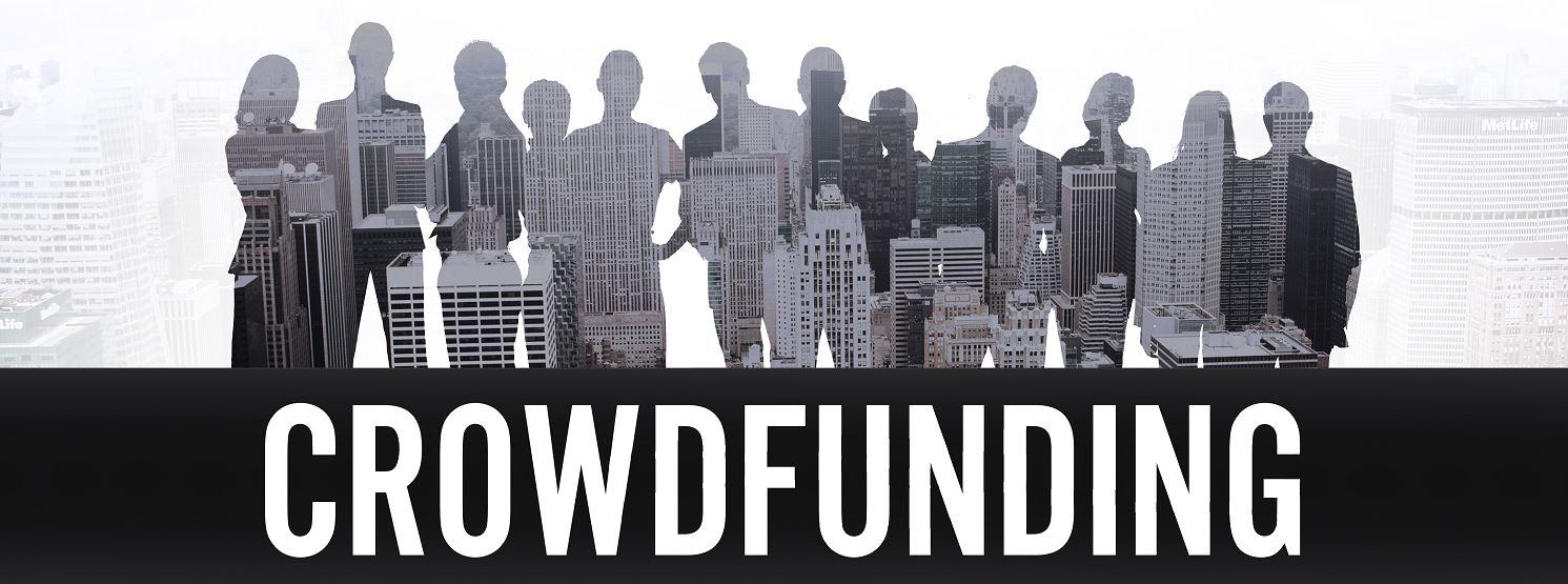 Crowdfunding: nuove regole UE