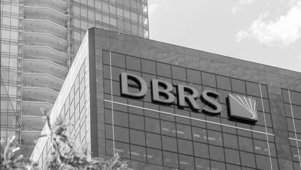 "Newsalert - DBRS: pubblicati, per commenti, i documenti ""Rating and Monitoring Covered Bonds Global Methodology"" e ""Rating European Non-Performing Loans Securitisations"""