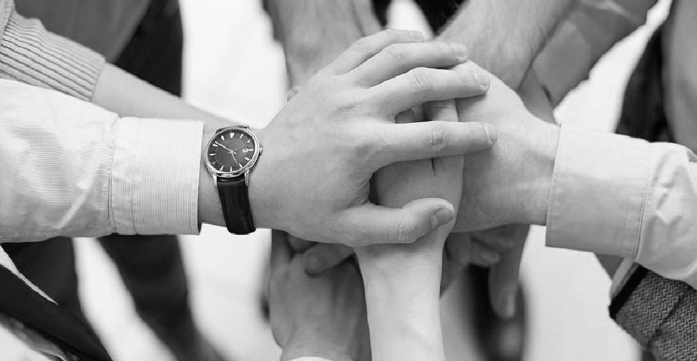 Decreto del Ministero del Lavoro sulla procedura di autorizzazione delle operazioni straordinarie delle imprese sociali