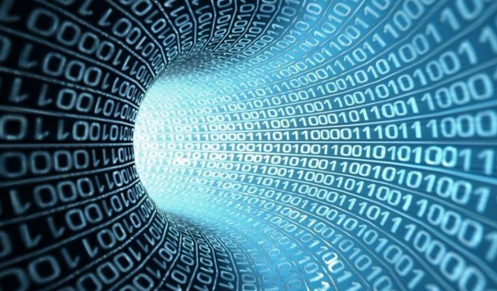 Direttiva NIS - Network and Information Security: pubblicato il decreto legislativo di recepimento