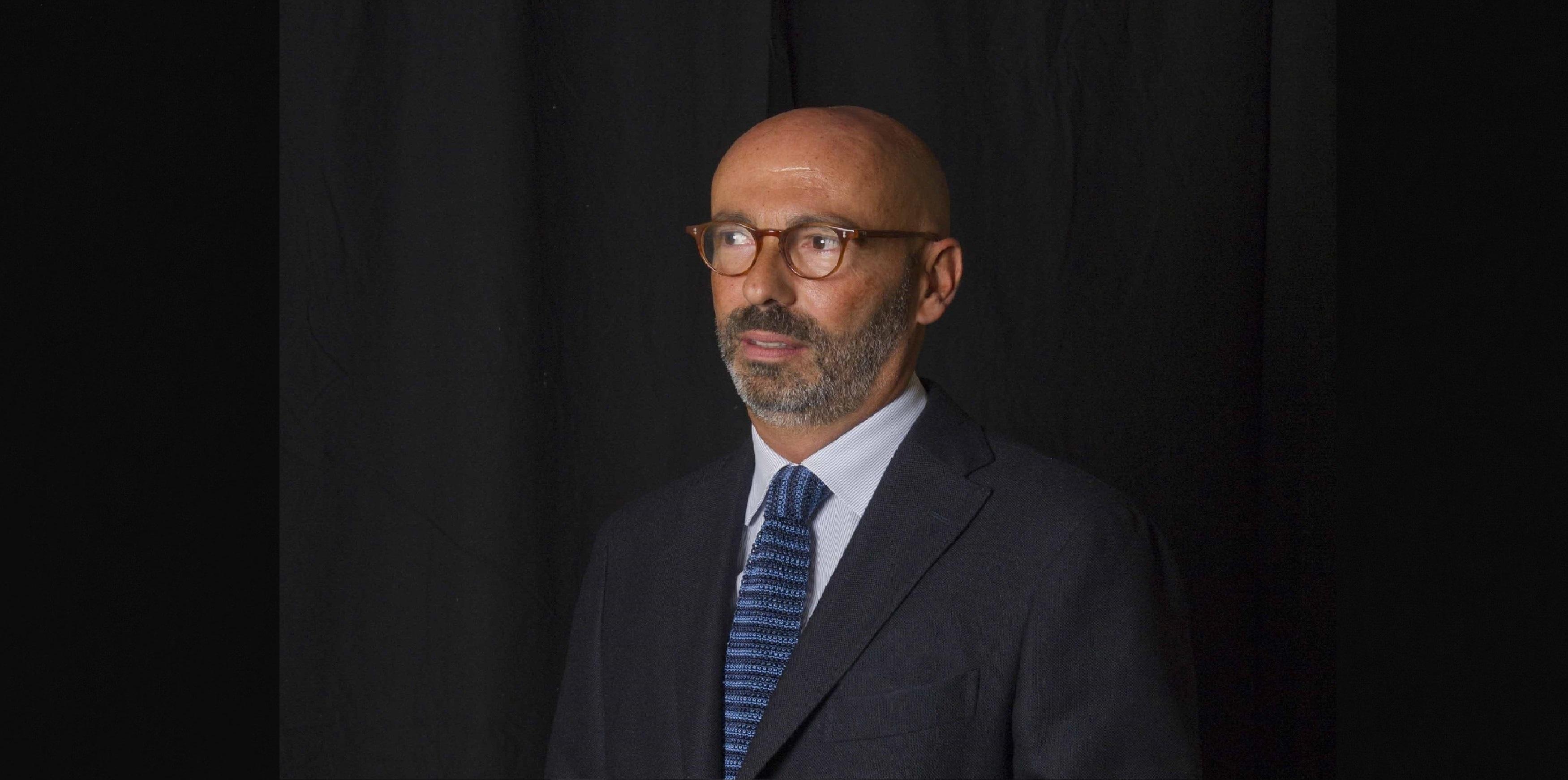 Giulio Napolitano, of Counsel di Chiomenti, nominato componente del Comitato degli Operatori di Mercato e degli Investitori Consob