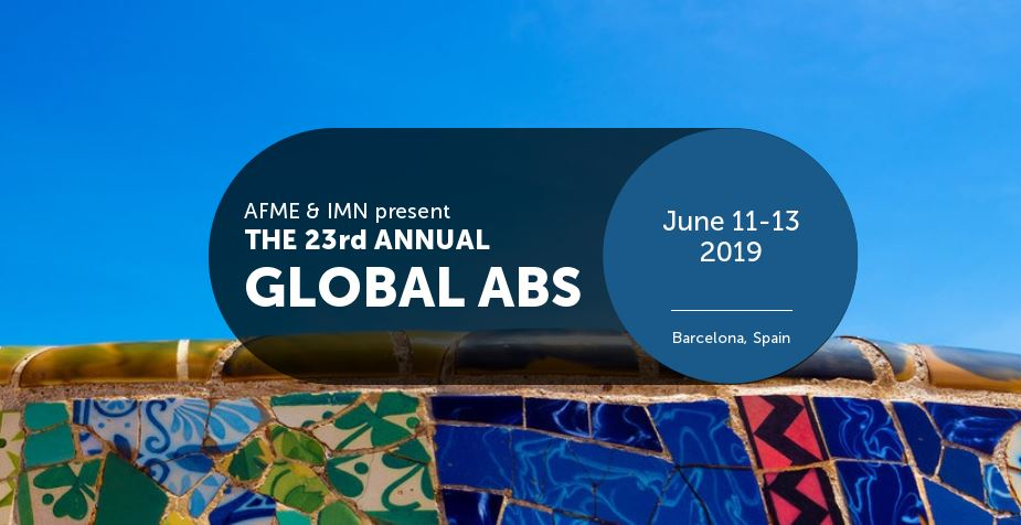Global ABS Conference: Mediterranean Cocktail – 12 June 2019, Barcelona