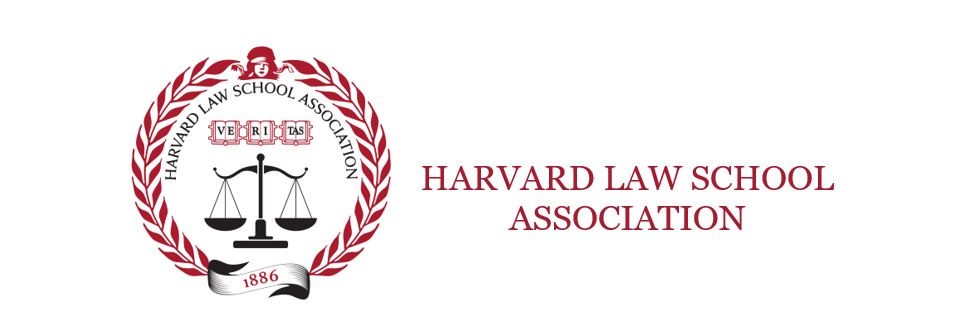 Harvard Law School Alumni Cocktail Reception – 5 February 2020, Cape Town