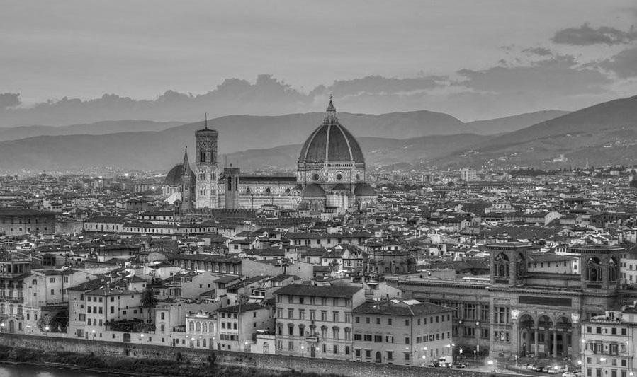 Il ciclo vitale del collezionismo: Arte, diritto e fiscalità - 21 novembre 2018, Firenze