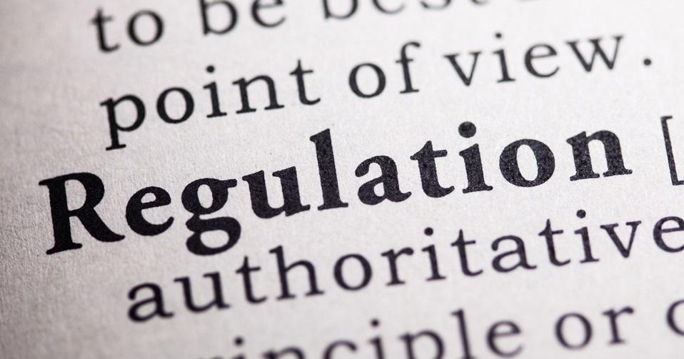 Newsalert: I regolamenti interni delle società emittenti sono cogenti per gli organi sociali.