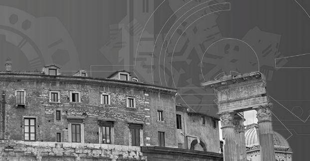 Investimenti esteri e controlli pubblici: le nuove frontiere del Golden Power – 5 Dicembre 2019, Roma