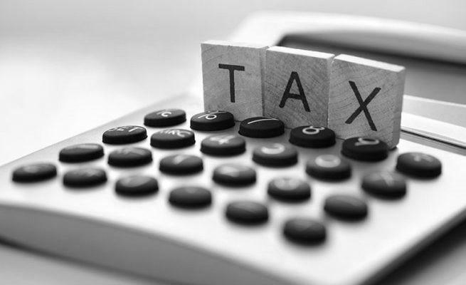 Key News Tax Department – Tax litigation team