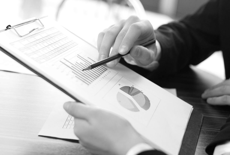 KeyNews Business Unit Wealth Management