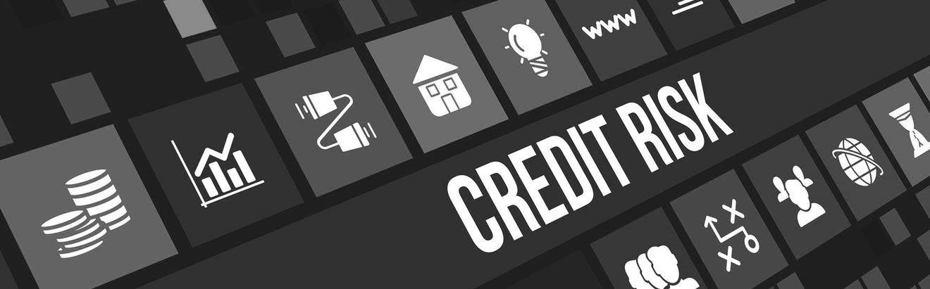 Newsalert - Modifiche alle classi di merito e alle tabelle per il rischio di credito delle ECAI