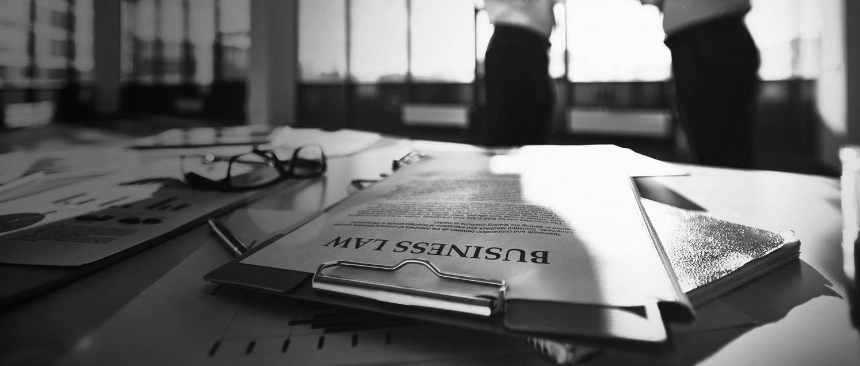 Newsalert - Accordi di outsourcing: le indicazioni delle Linee guida EBA