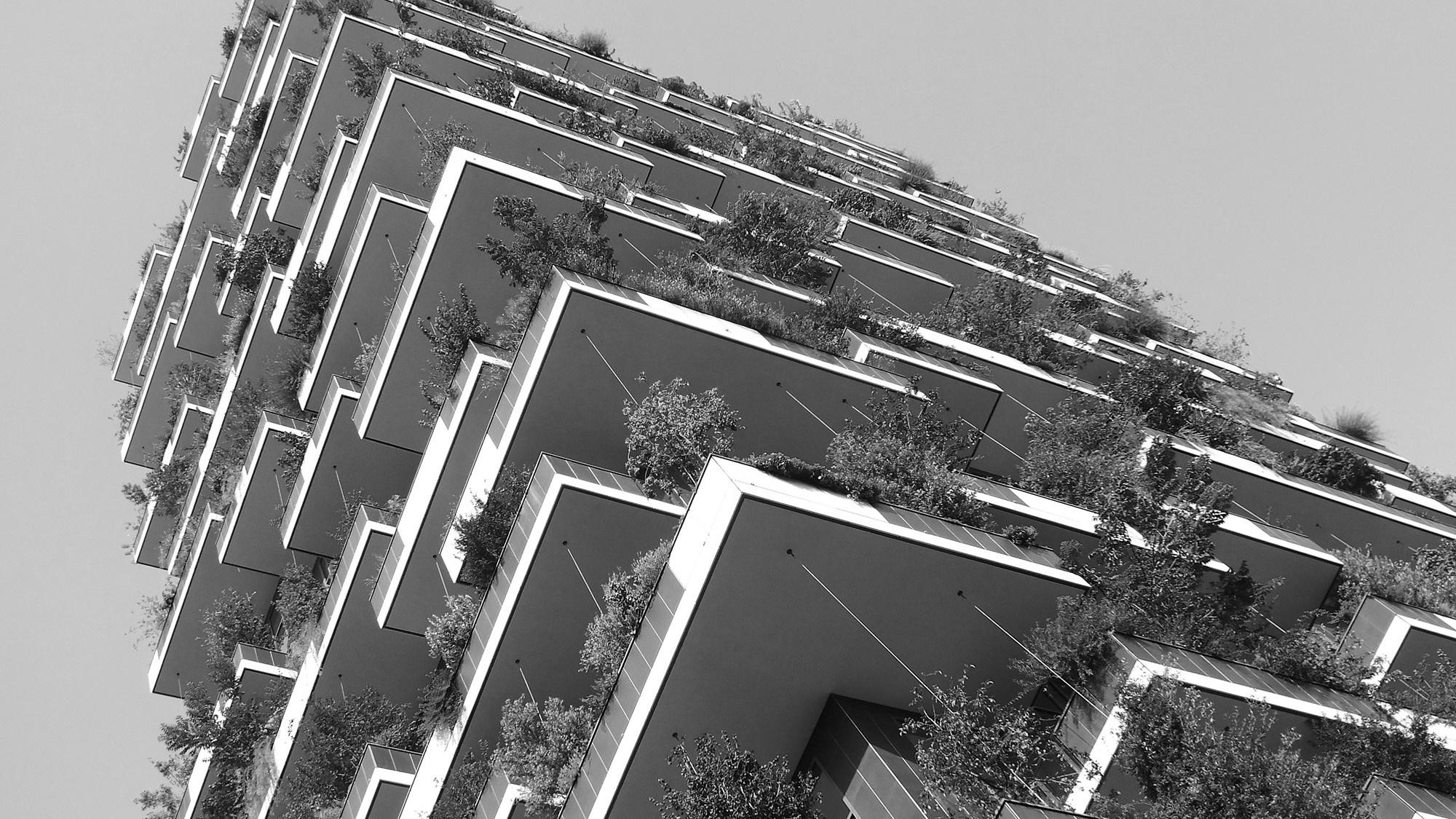 Newsalert - Approvata la legge regionale lombarda sulla rigenerazione urbana