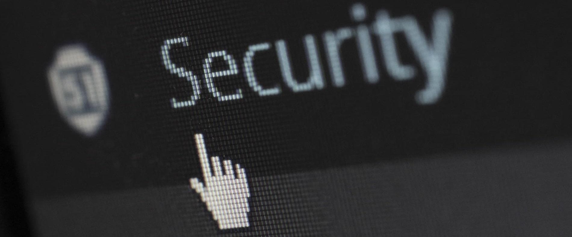 Newsalert - Approvato il Regolamento in materia di perimetro di sicurezza nazionale cibernetica