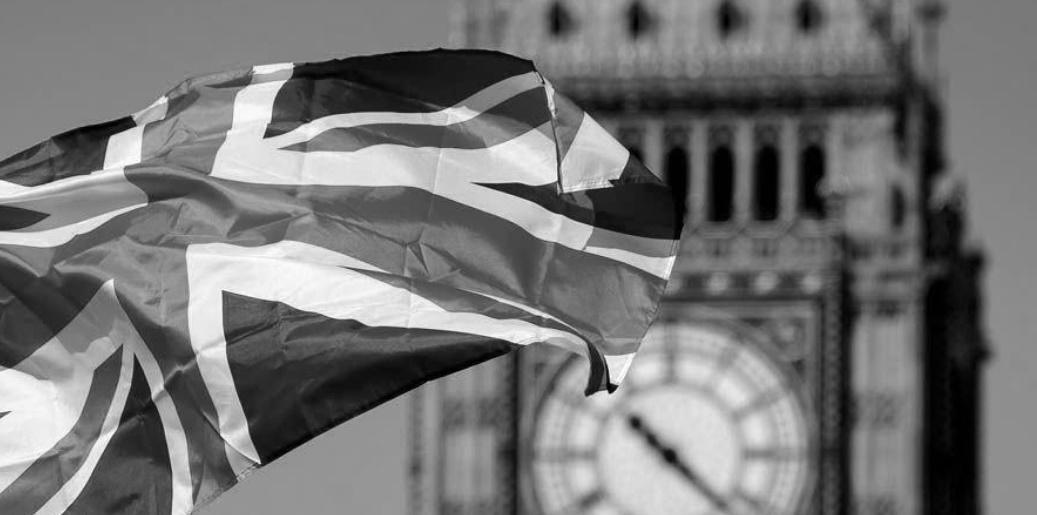 Newsalert - Brexit: richiami di attenzione delle Autorità di vigilanza italiane e UE