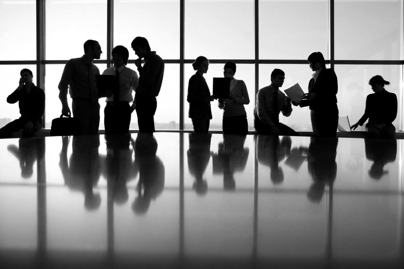 Newsalert - Business Judgement Rule: la sentenza n. 10212/2019 del Tribunale di Roma