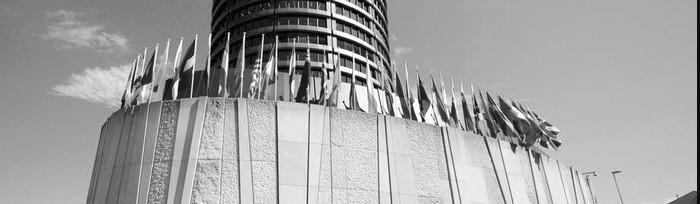 Newsalert - Comitato di Basilea per la vigilanza bancaria: proposte di modifica del trattamento patrimoniale di cartolarizzazioni di NPL