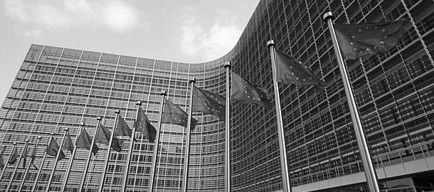 Newsalert - Commissione UE: approvata la proroga della GACS sugli NPL