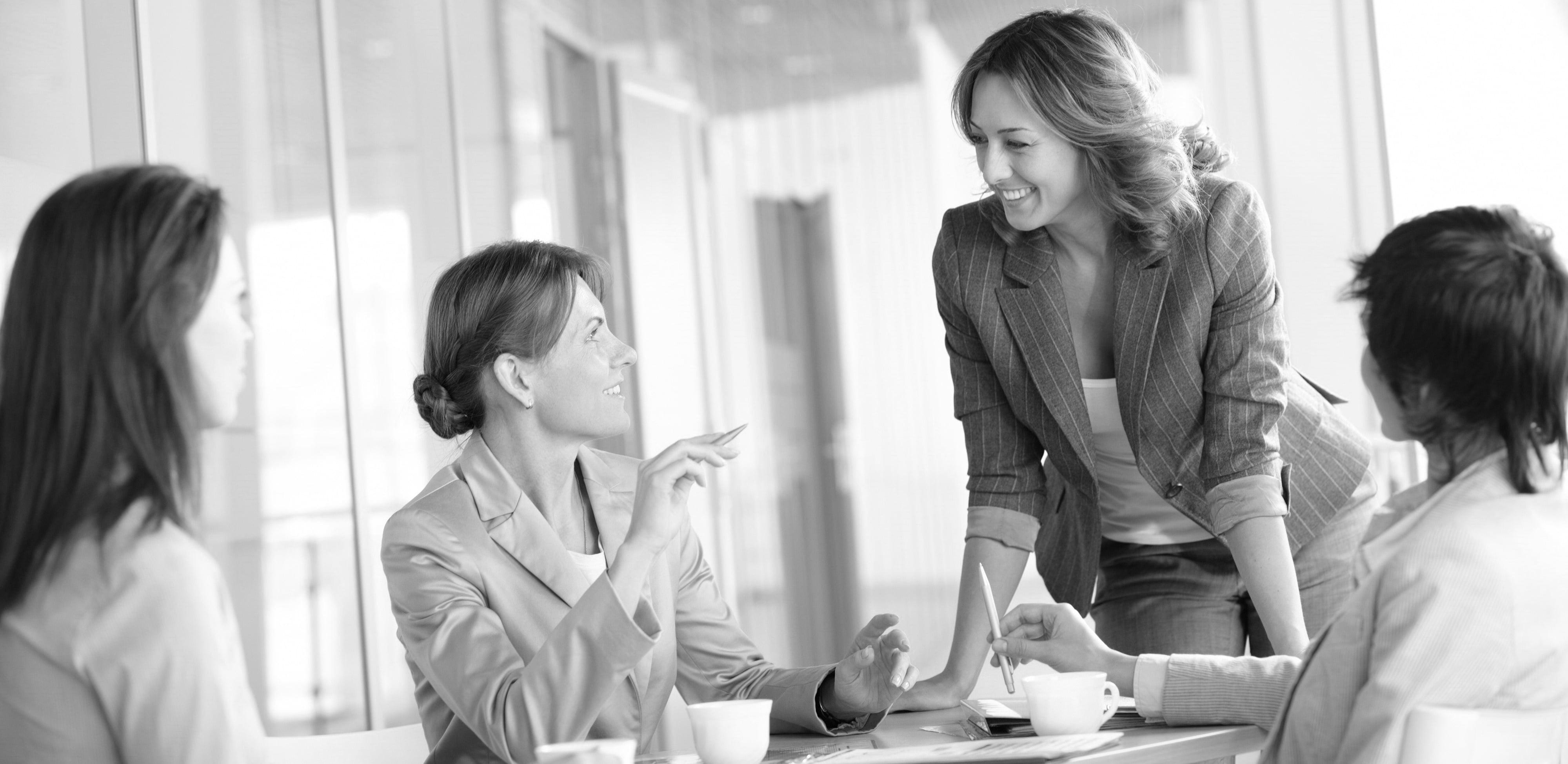 Newsalert - Comunicazione e nuova consultazione Consob in materia di quote di genere