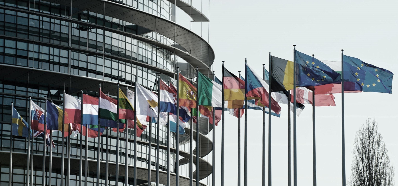 Newsalert - Decreto ingiuntivo europeo: in caso di opposizione, spetta al creditore attivarsi