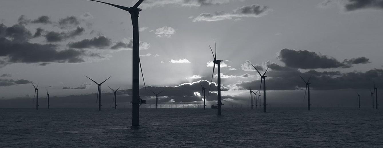 """Newsalert - Decreto """"Semplificazioni"""": le novità in materia di energia"""