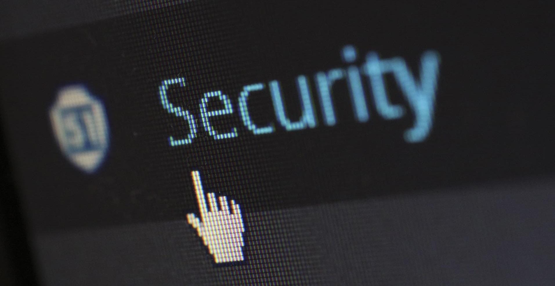 """Newsalert - Decreto """"Sicurezza cibernetica"""": le nuove misure in materia di golden power"""