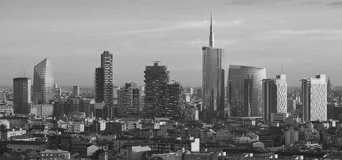 Newsalert Dipartimento di Finance and Regulated Entities - Garanzia SACE su prestiti obbligazionari e titoli di debito