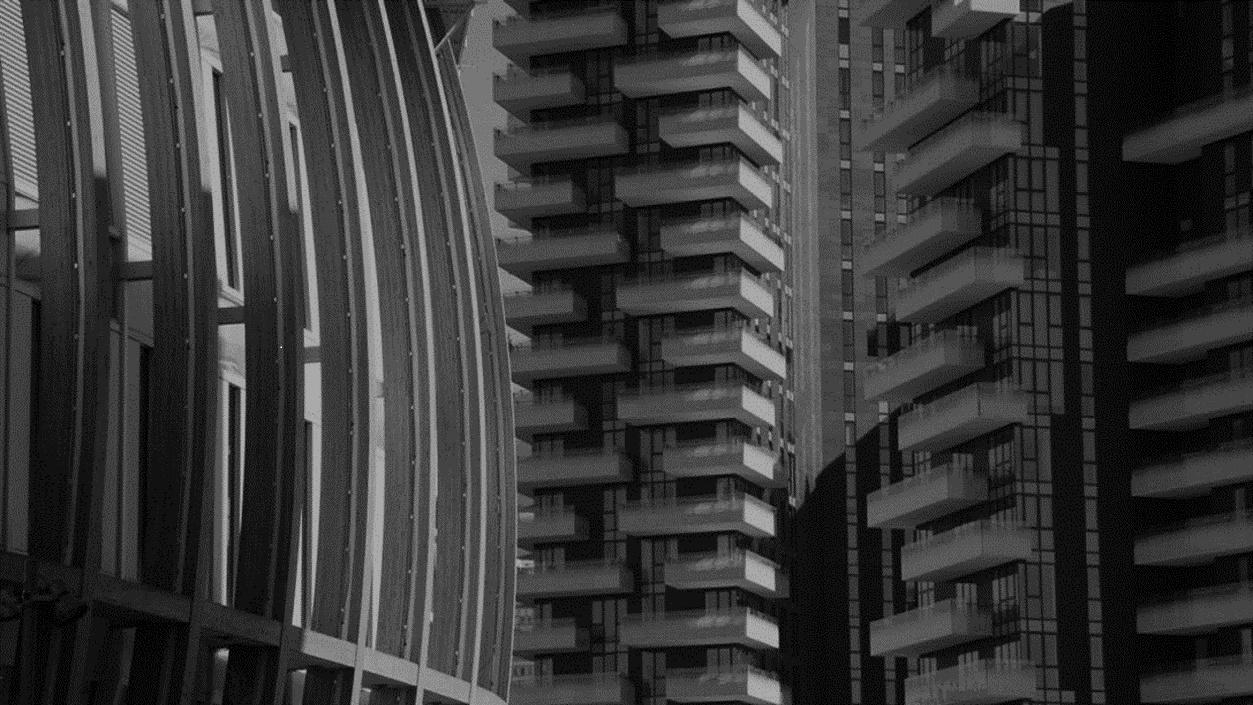 """Newsalert Dipartimento fiscale - Rivalutazione fiscale """"a costo zero"""" degli immobili per le imprese operanti nei settori alberghiero e termale"""