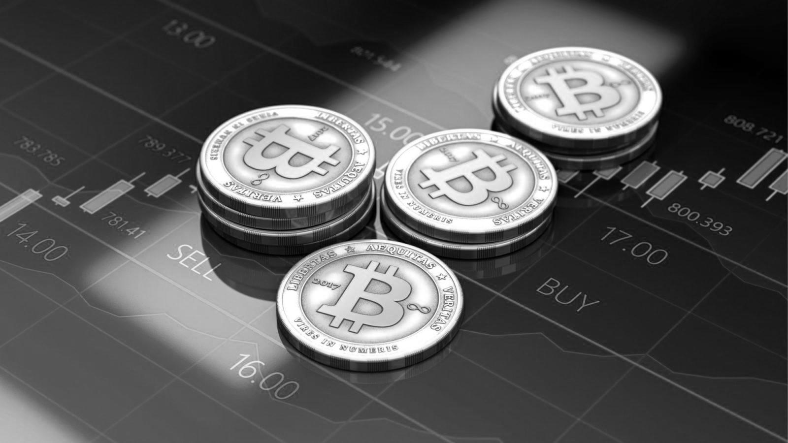 Newsalert - Il conferimento di cripto valute in favore di s.r.l.