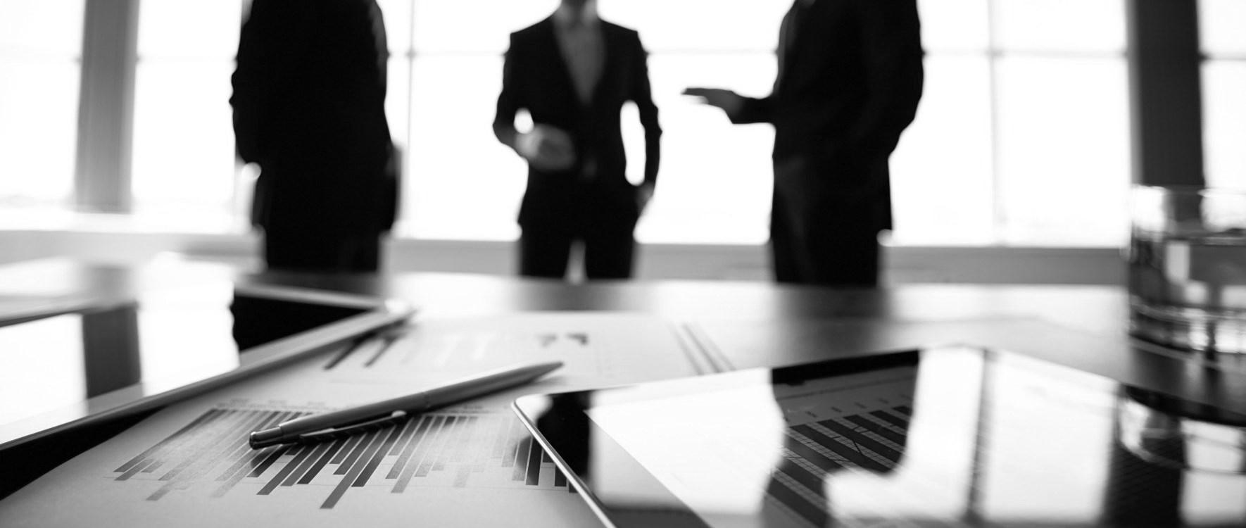 Newsalert - Imprese di investimento: nuovo regime prudenziale e di vigilanza in GUUE