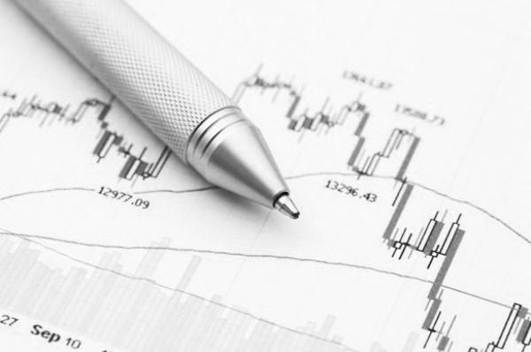 Newsalert - La riforma della disciplina sugli abusi di mercato: i profili di compatibilità con il principio europeo del ne bis in idem