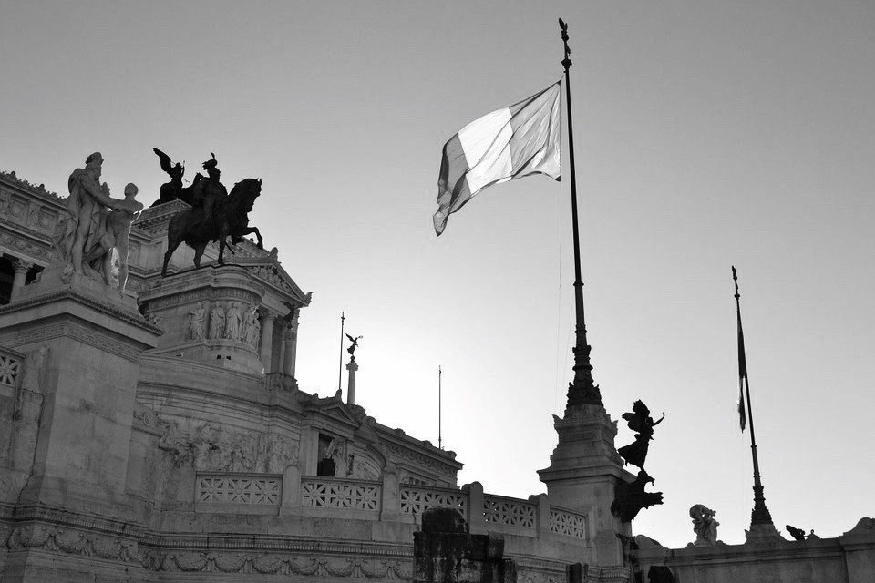 "Newsalert - The main provisions of the ""Cura Italia"" Law Decree on economic assistance for businesses, workers and families"