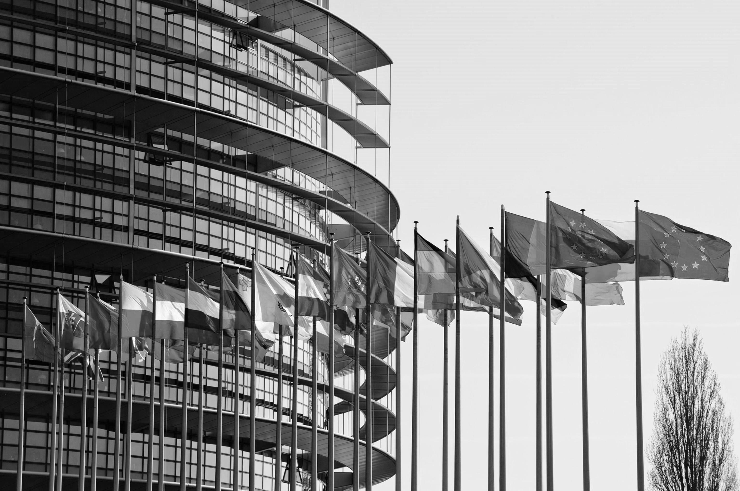 Newsalert - Le proposte di modifica della Commissione Europea al Regolamento Prospetto in risposta alla pandemia di Covid-19