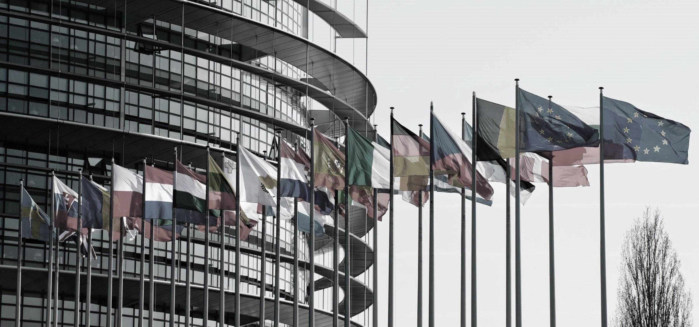 Newsalert - Legge di delegazione europea 2018: approvazione definitiva dalla Camera