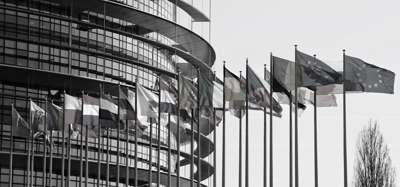 Newsalert - Legge di Delegazione Europea 2019: principi per il recepimento del Securitisation Regulation e della Direttiva Covered Bonds