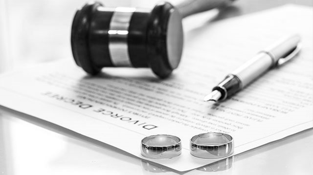 New standards for maintenance divorce payments: Italian Supreme Court, plenary session, no. 18287/2018
