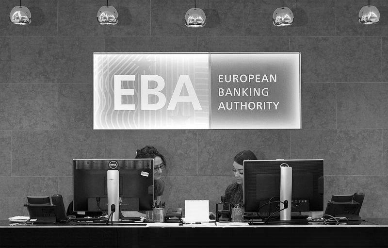 Newsalert - EBA publishes Handbook on valuation for purposes of resolution