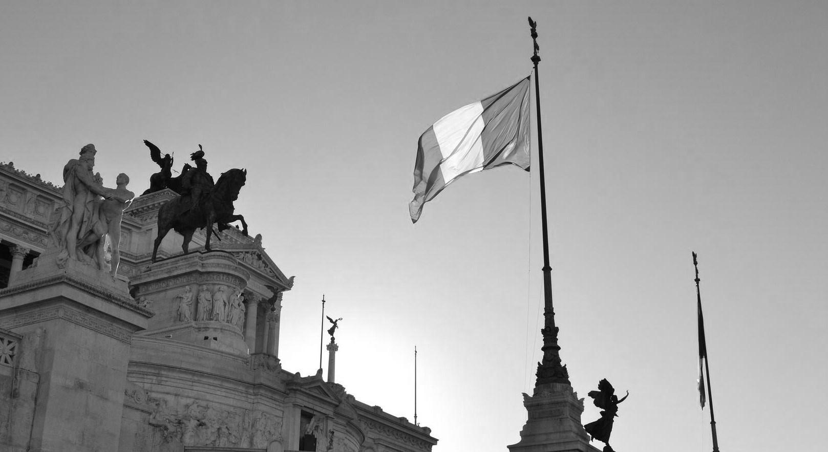"""Newsalert - SACE S.p.A.: definite le modalità operative per il rilascio di """"Garanzia Italia"""" per i prestiti obbligazionari"""