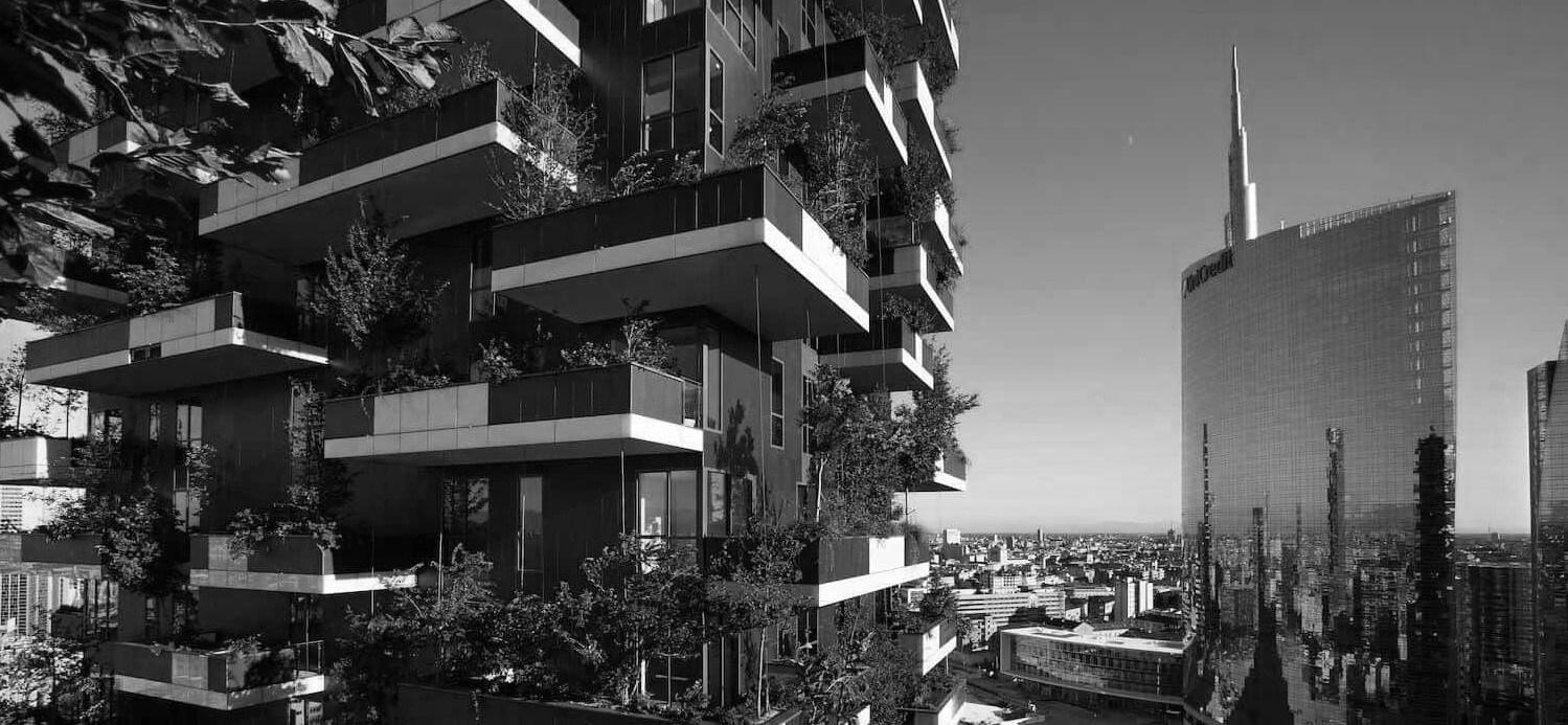 Newsalert | SICAF immobiliari multi-comparto: primi chiarimenti in materia di IVA