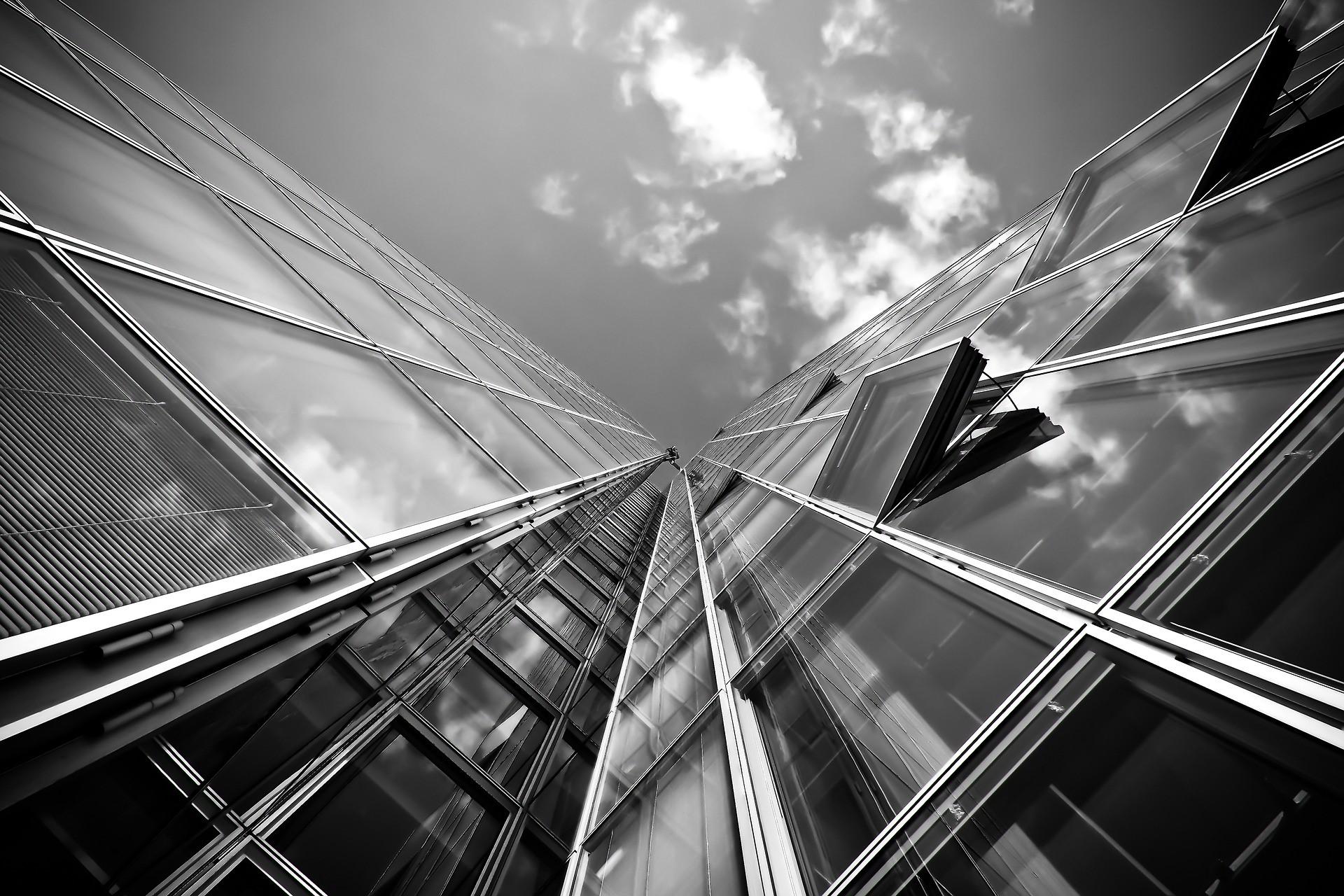 Newsalert - Società di cartolarizzazione immobiliare: primi chiarimenti dell'Agenzia delle Entrate