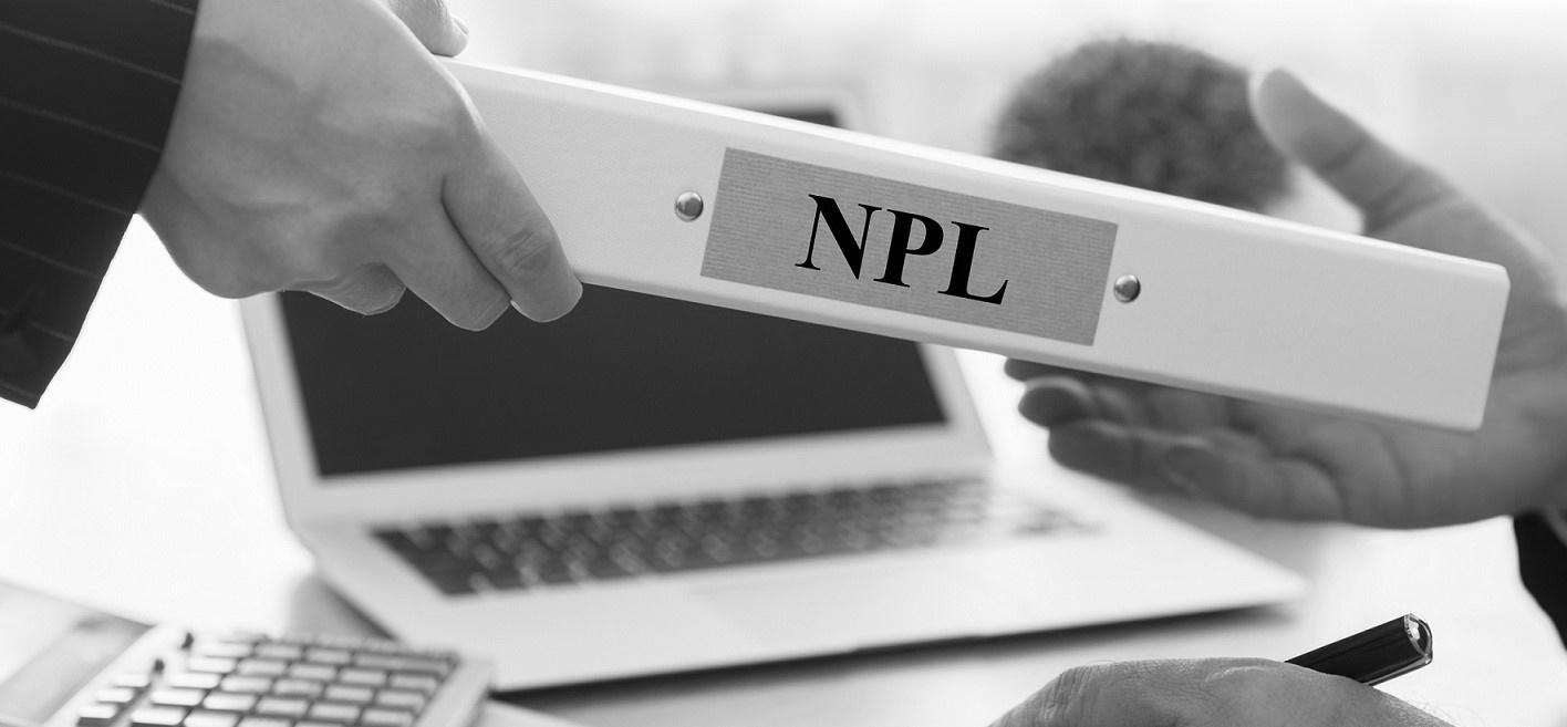 Newsalert - Svalutazione dei crediti deteriorati e business judgement rule: la recente pronuncia del Tribunale di Bologna