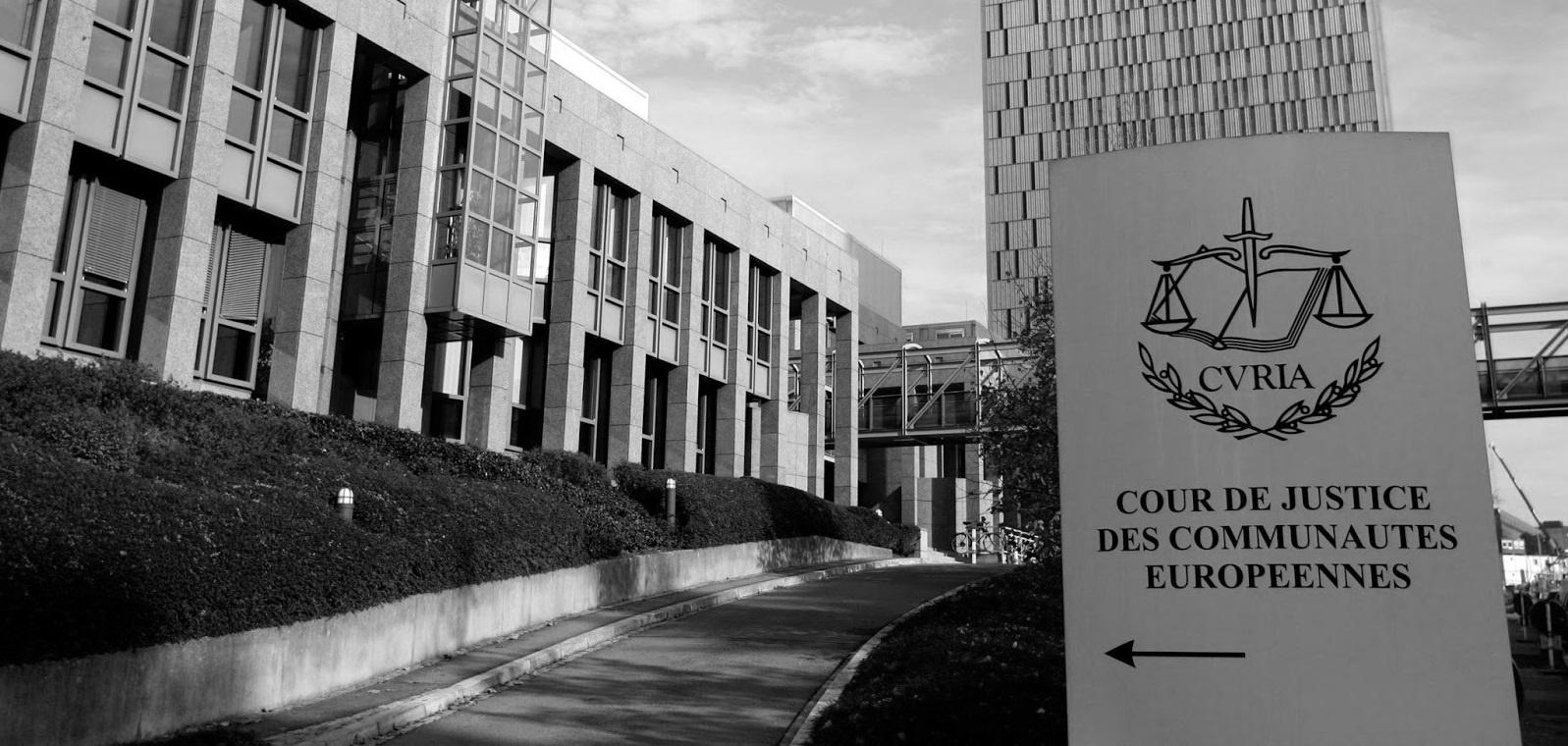 Newsalert Tax department – EU tax practice:  CJEU judgment of 11 March 2021